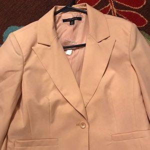 Women's Pantsuit Size 10P